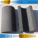 河北廊坊源创保温泡沫玻璃管管道冷保材料厂家价格批发