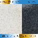 昌平外墙保温装饰一体板昌平保温装饰一体板昌平一体板