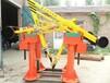 PJD型025-1025平衡吊