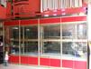 钛合金货架钛合金展柜木质展柜玻璃展柜烟酒展柜厂家直销