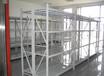 广西南宁柳州桂林仓储货架精品货架仓储货架