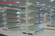 广西南宁超市货架、超市货架批发