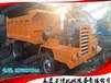 济宁永宜万佳机械设备有限公司面向全国销售多种运输设备矿山运输设备拉土车多用途设备四不像矿用车拉土车多用途车