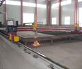 内江数控切割机专业生产制造厂家,设备运行稳定,优质的售后服务,