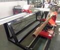 成都相贯线线·(圆管)数控切割机管径60-600可配火焰和等离子切割机方式