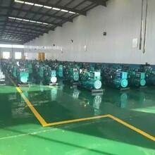 广西本地玉林发电机租赁销售总经销服务出租公司