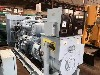 蚌埠大型靜音柴油發電機出租