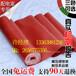 安徽绝缘胶垫厂家介绍胶垫产品如何鉴定质量