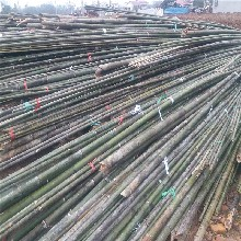供应5米6米7米8米9米小山竹竿