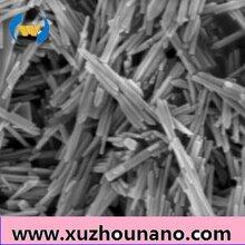 纳米氧化锌线/厂家直销纳米ZnO线/新型纳米半导体材料纳米氧化锌线