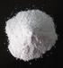 食品级磷酸三钙缓冲剂稳定剂分散剂面粉抗结剂