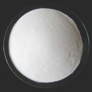 羟丙基甲基纤维素.