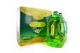 大康时代野生山茶油2L2瓶礼盒装