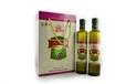 大康时代有机葡萄籽油500MLX2瓶