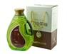 大康时代野生山茶油3L
