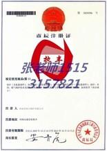 青岛商标申请的好处注册流程途径