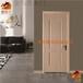 免漆门和烤漆门选择了金马首木门,不一样的是名字,一样的是品质品牌保证