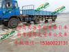 广东湛江增驾A1大客A2拖头B2大货哪里可以报考