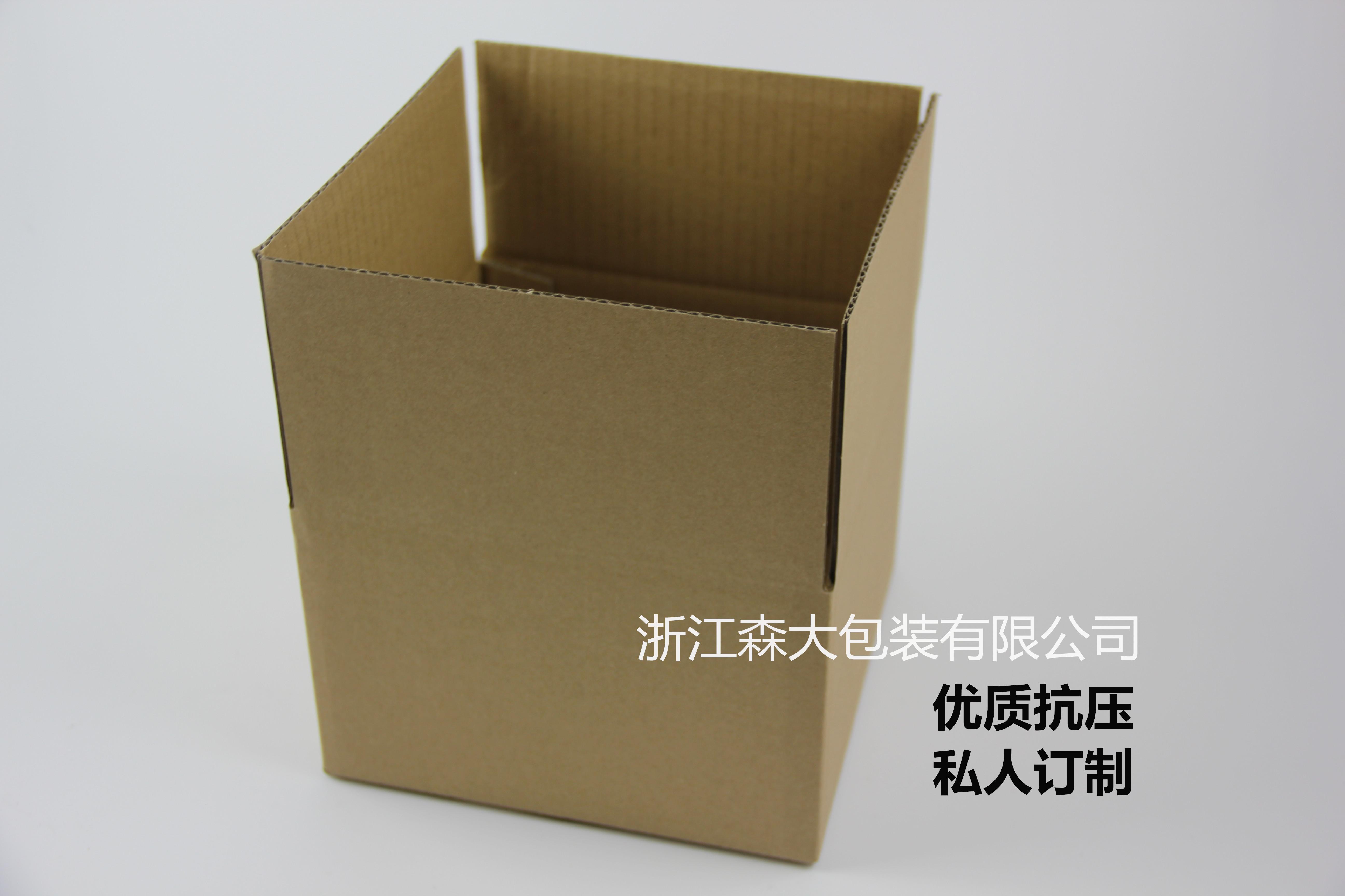 纸箱做衣服步骤
