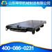 MPC10-6平板车,10吨平板车,平板车