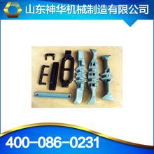 刮板输送机配件,刮板输送机配件额定功率