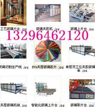 玻璃夹胶炉生产厂家价格
