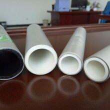 pert管铝合金衬塑复合管生产厂优游图片