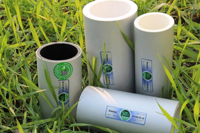 江苏地暖管供应商铝合金衬塑PB复合管材管件ppr管pe-rt管