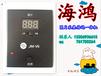 贵州铜仁亿程驾校教练车破解教练学员摄像头抓拍破解