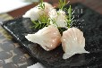 长三角高档菜谱设计制作美食摄影
