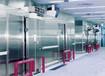 北京益友YXD-40型餐器具热风消毒库,高温杀菌消毒烘干
