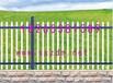 泰安聊城院墙围栏选用哪种样式比较好?