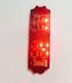 电子表机芯电子机芯钟表机芯配件手表机芯手环led电子表