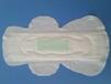 直銷衛生巾、純棉衛生巾、棉柔衛生巾、竹纖維衛生巾、聚乳酸乳絲衛生巾
