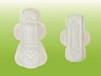 新微商衛生巾OEM、衛生巾貼牌、衛生巾代加工廠家