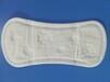 移動電商衛生巾OEM、衛生巾貼牌、衛生巾代加工、衛生巾工廠家