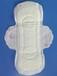 熟人電商衛生巾OEM、衛生巾貼牌、衛生巾代加工、衛生巾工廠家