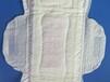 網紅微電商衛生巾OEM、衛生巾貼牌、衛生巾代加工、衛生巾工廠家