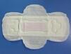跨境電商衛生巾OEM、衛生巾代加工、衛生巾工廠家、衛生巾貼牌