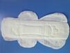 內容電商衛生巾OEM、衛生巾加工、衛生巾工廠家、衛生巾貼牌