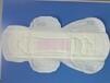 微博電商衛生巾OEM、衛生巾代加工、衛生巾工廠、衛生巾廠家