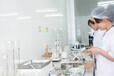 微信第三方電子商務交易平臺衛生巾OEM貼牌代加工廠家