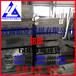 供应氧化彩色1060镜面铝板5052光板反金色面铝板铝板厂商