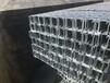 光伏支架型钢厂家,镀锌光伏支架强度高可调节
