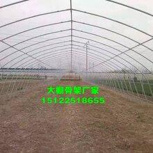 宁国镀锌管生产厂家图片