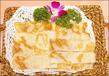 哪里有印度飞饼培训印度飞饼卖点是什么