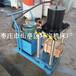汽保设备立轴拆装机压胎机套管拆装机现货供应