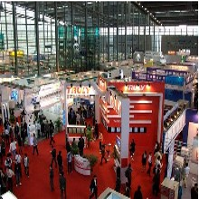 2019中国(上海)新风系统空气净化及净水设备展览会