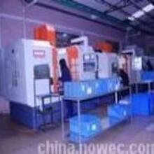 上海模具零件供应商磊顺供模具零件供应商诚信经营