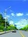 黑龙江太阳能路灯厂哈尔滨太阳能路灯太阳能路灯